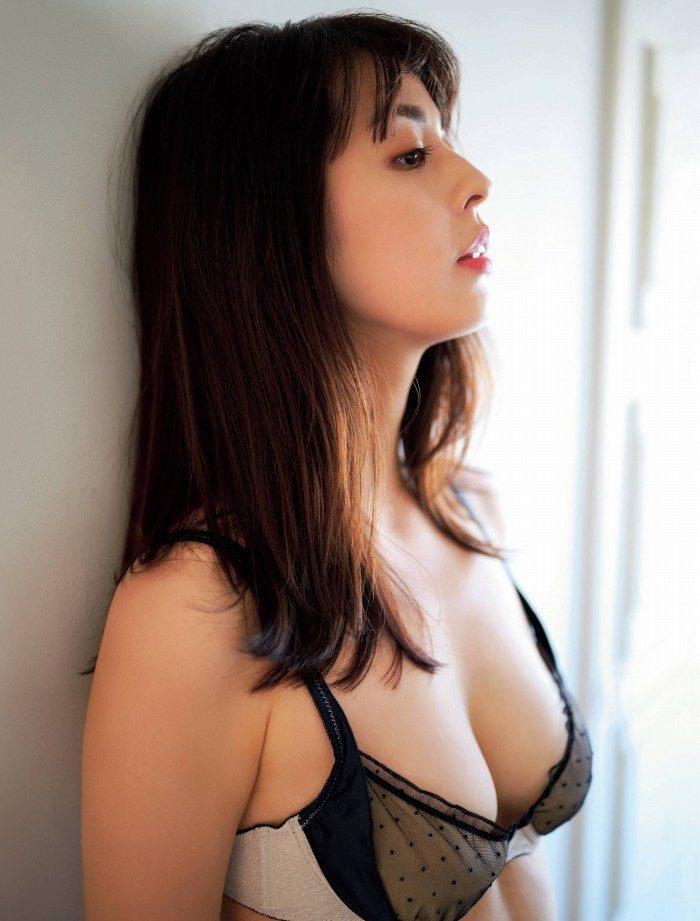 Yanagi_005-700x921.jpg