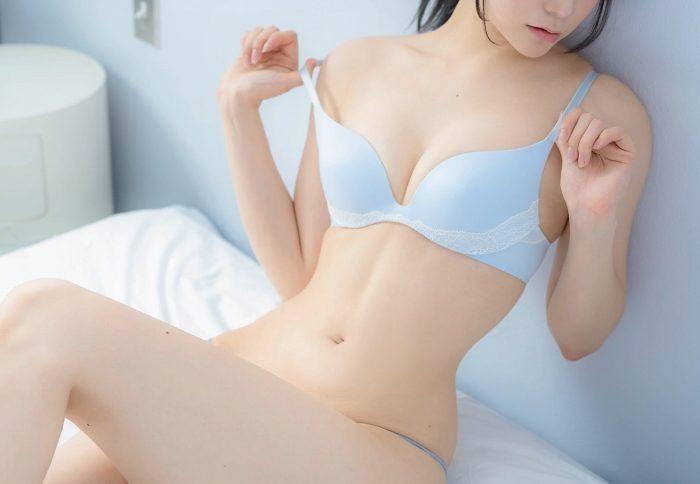 amatsusama_035-700x484.jpg