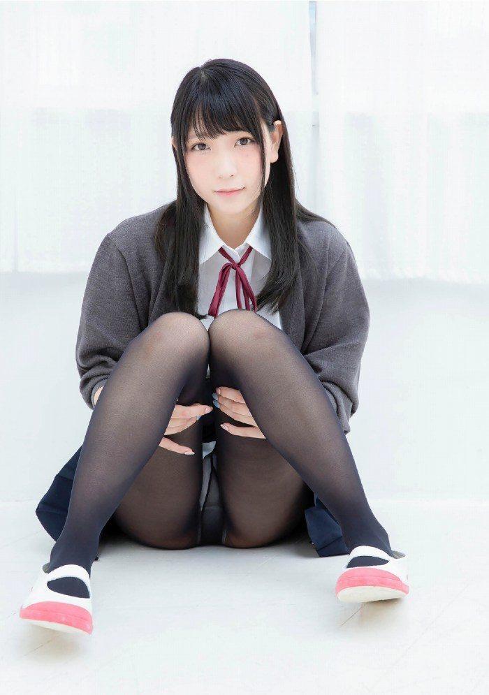 amatsusama_043-700x995.jpg