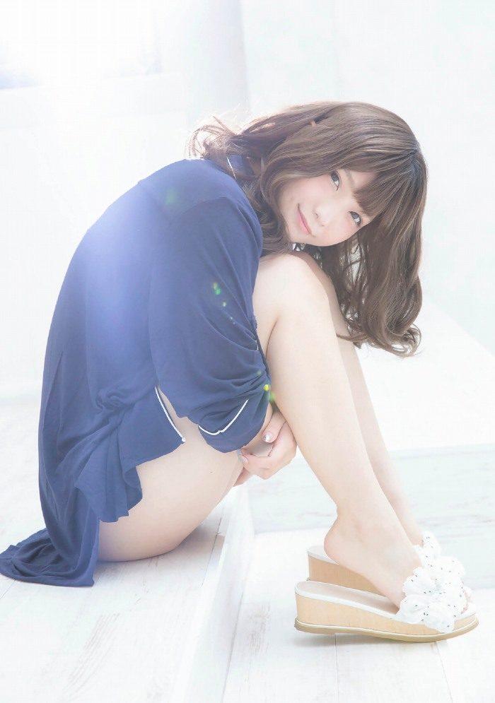 amatsusama_059-700x995.jpg