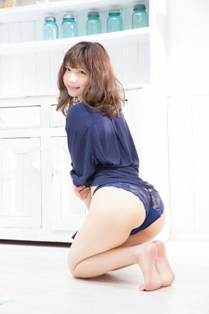 amatsusama_121-667x1000.jpg