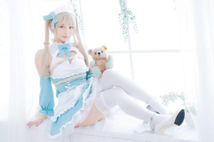 amatsusama_123-700x467.jpg