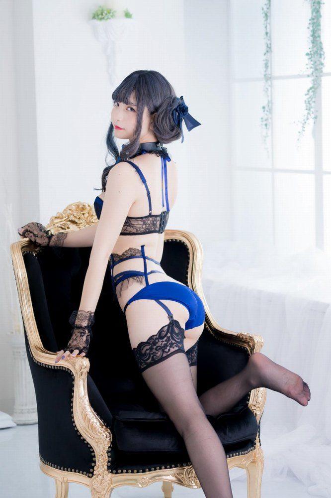 amatsusama_127-666x1000.jpg