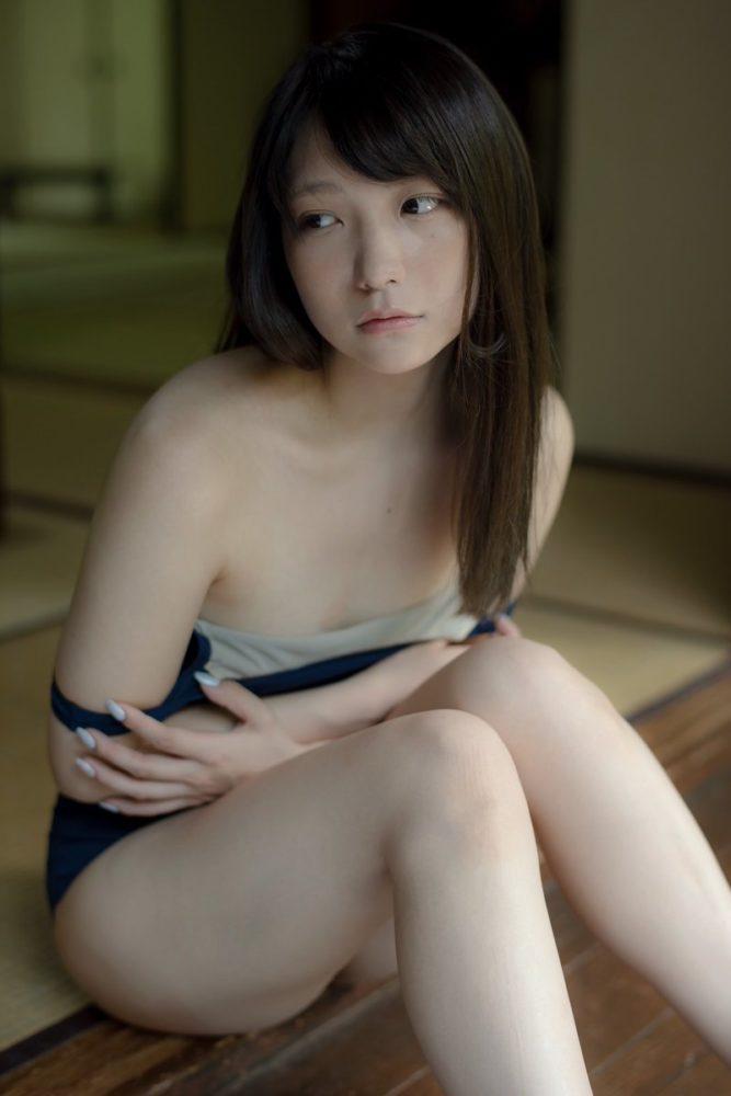 amatsusama_140-667x1000.jpg