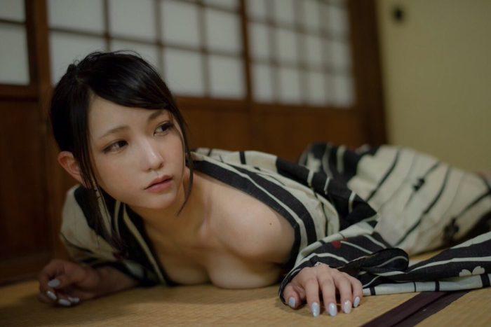 amatsusama_186-700x467.jpg