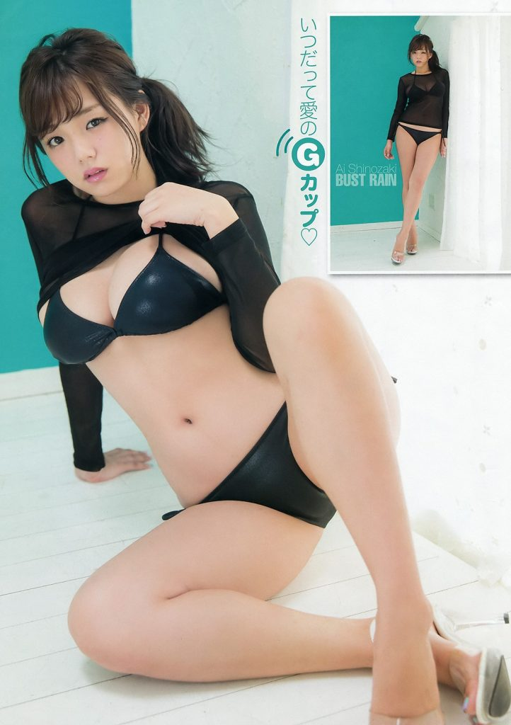 erosaka-geinou-142-002-722x1024.jpg