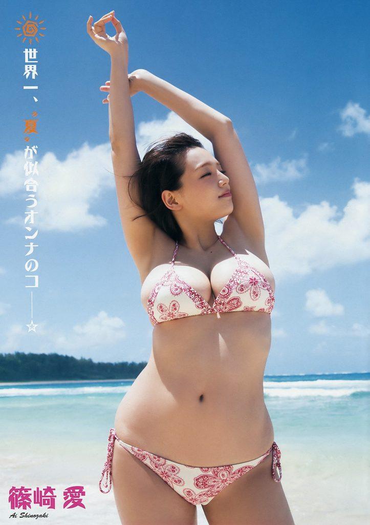 erosaka-geinou-142-054-723x1024.jpg