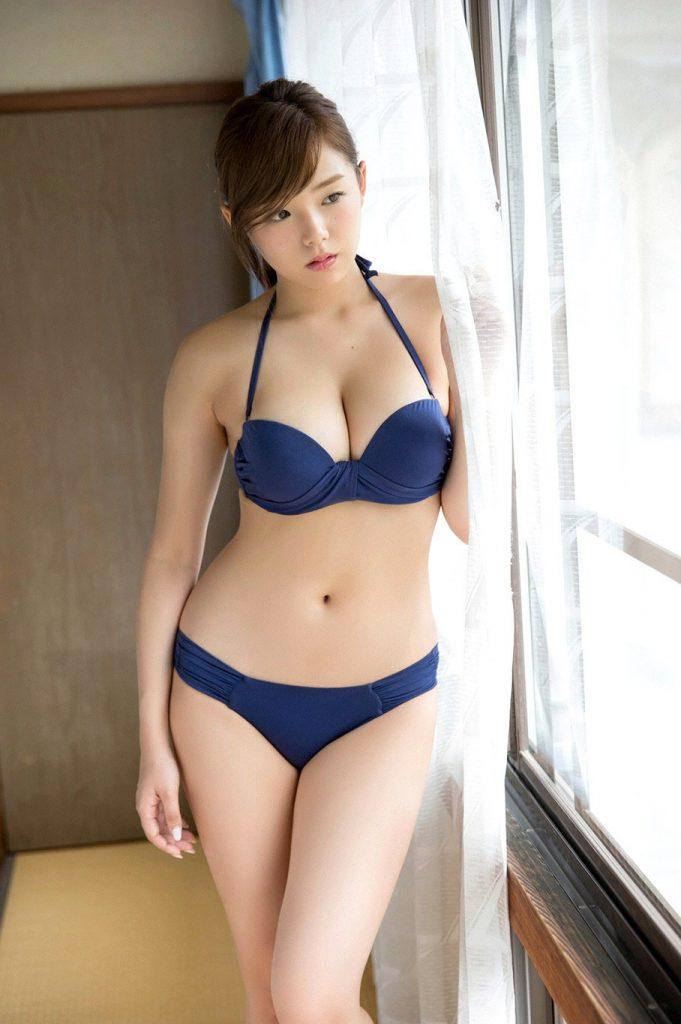erosaka-geinou-142-126-681x1024.jpg