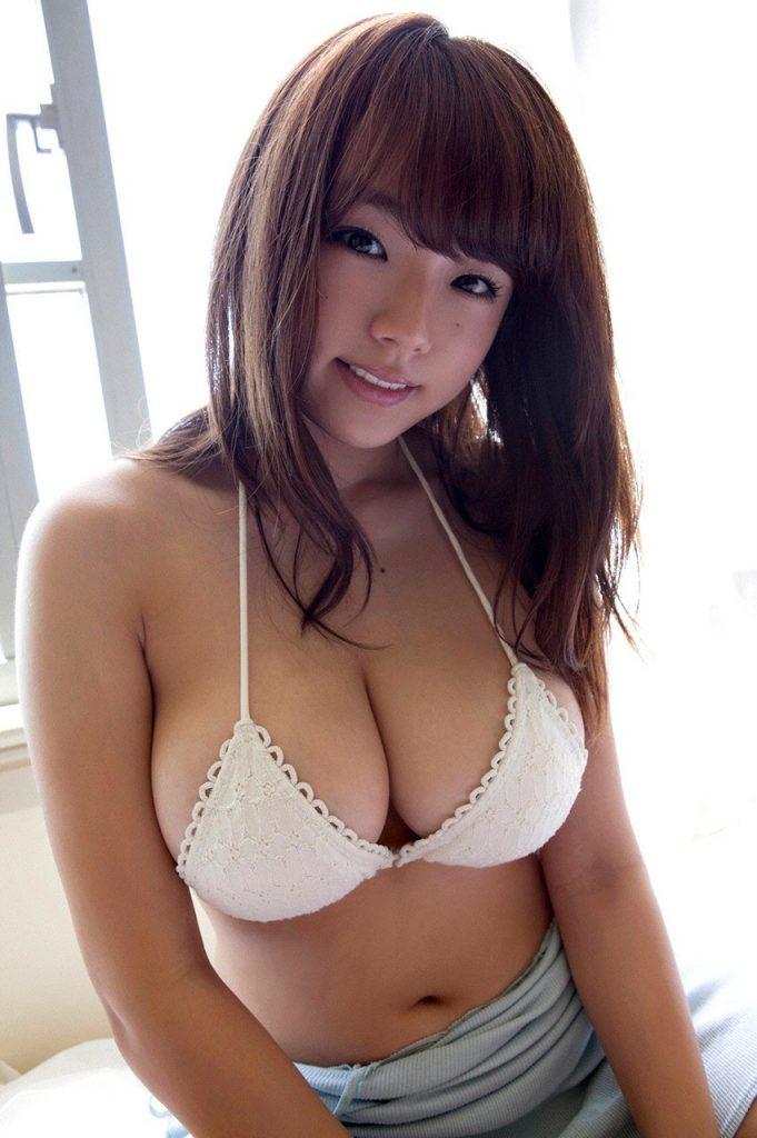 erosaka-geinou-142-132-681x1024.jpg