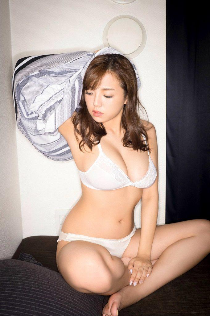 erosaka-geinou-142-158-681x1024.jpg
