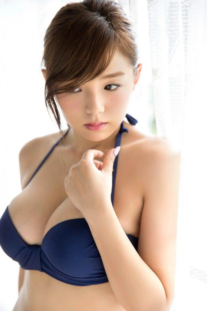 erosaka-geinou-142-160-681x1024.jpg