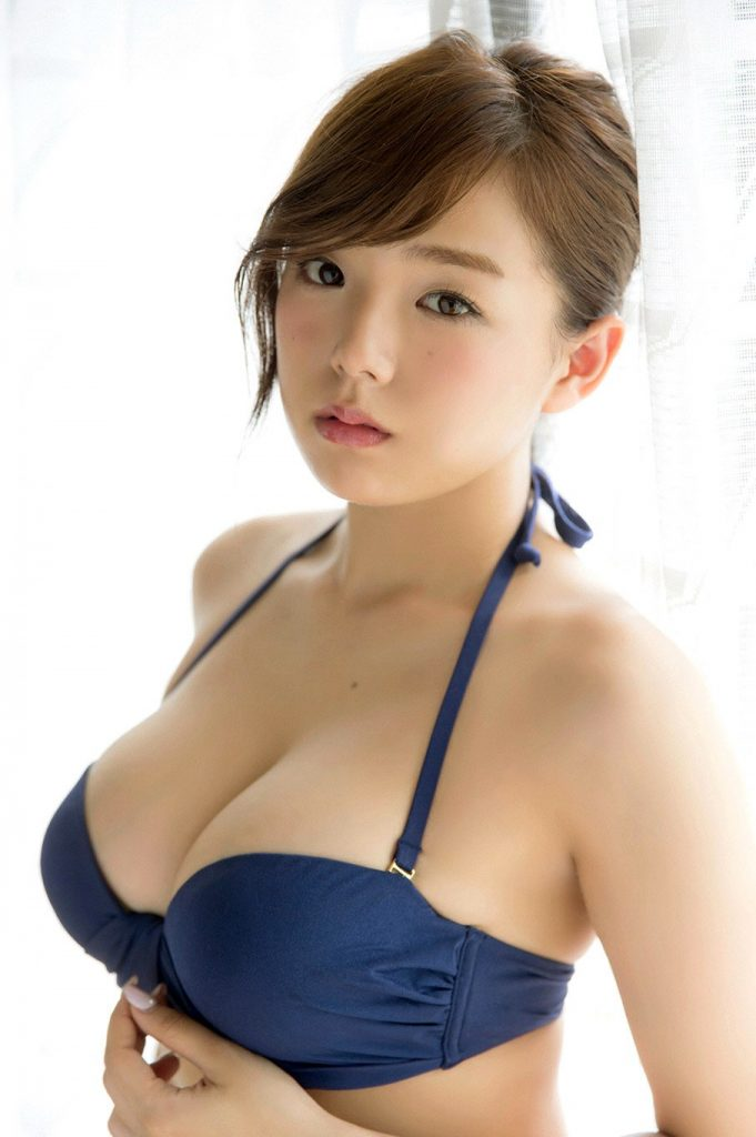 erosaka-geinou-142-161-681x1024.jpg