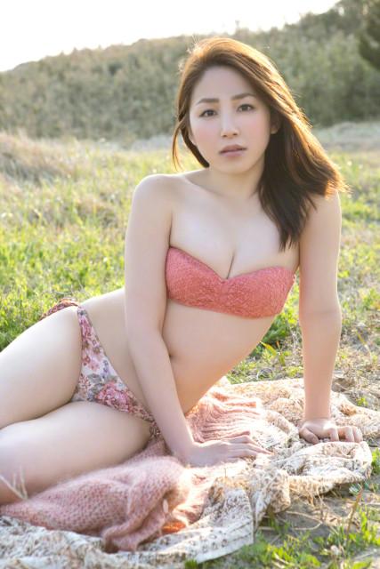 erosaka-geinou-199-101.jpg