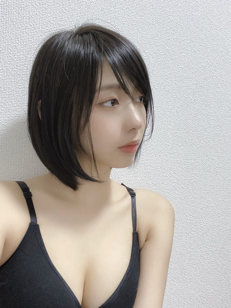 erosaka-geinou-260-007-767x1024.jpg