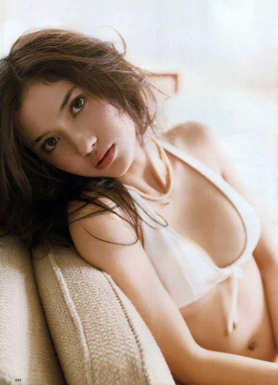 erosaka-ichisaya-053.jpg