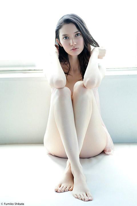 erosaka-ichisaya-056.jpg
