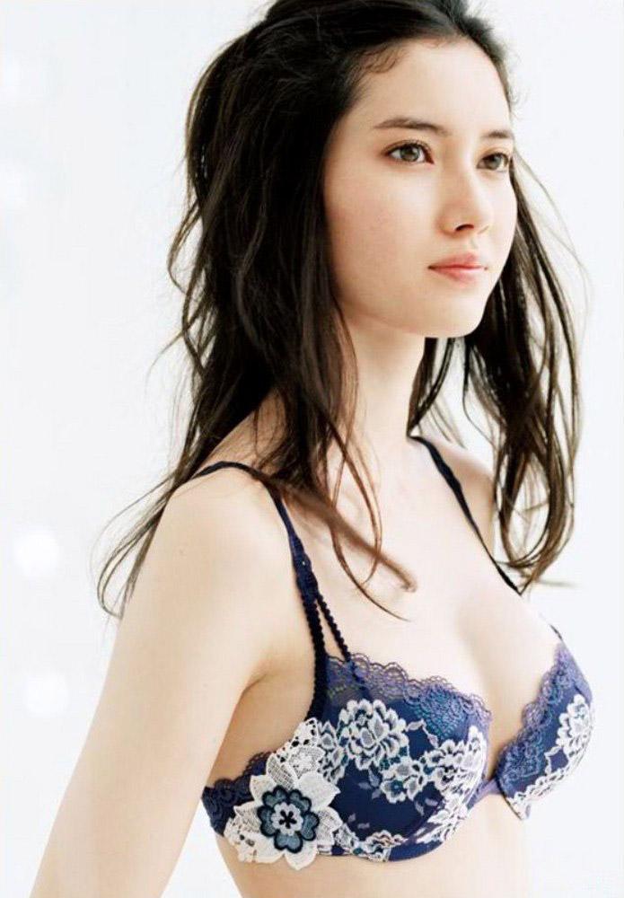 erosaka-ichisaya-058.jpg