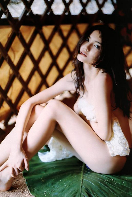 erosaka-ichisaya-059.jpg