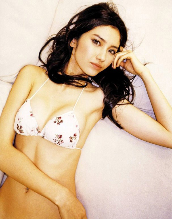 erosaka-ichisaya-062.jpg