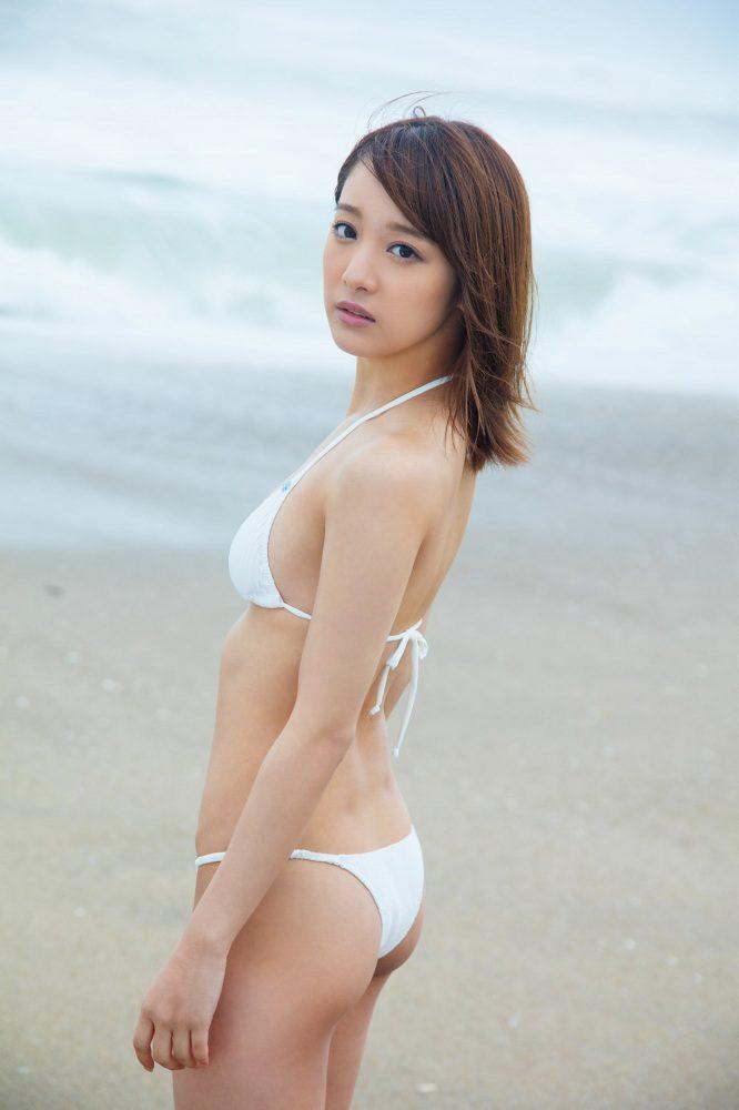 ikechan_018-666x1000.jpg