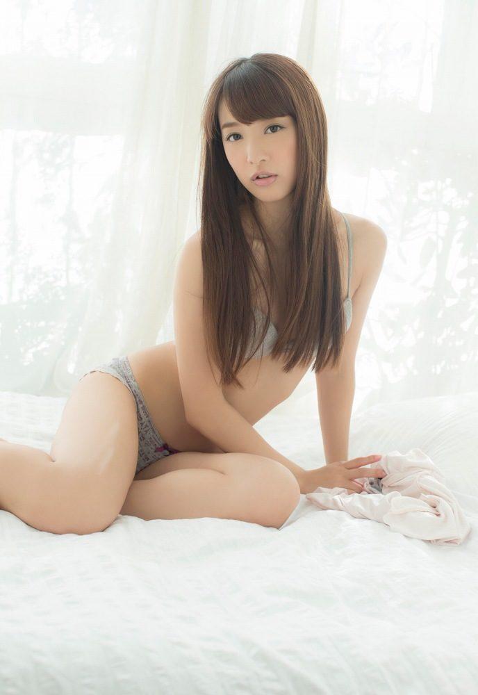 ikechan_034-688x1000.jpg