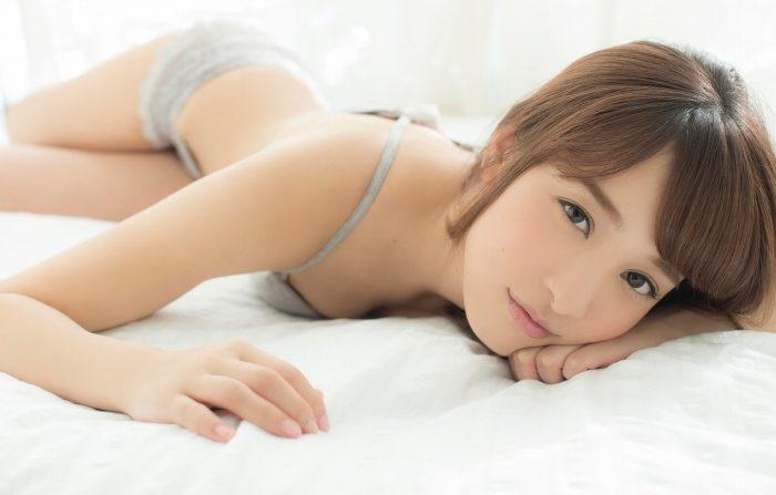 ikechan_041-700x447.jpg