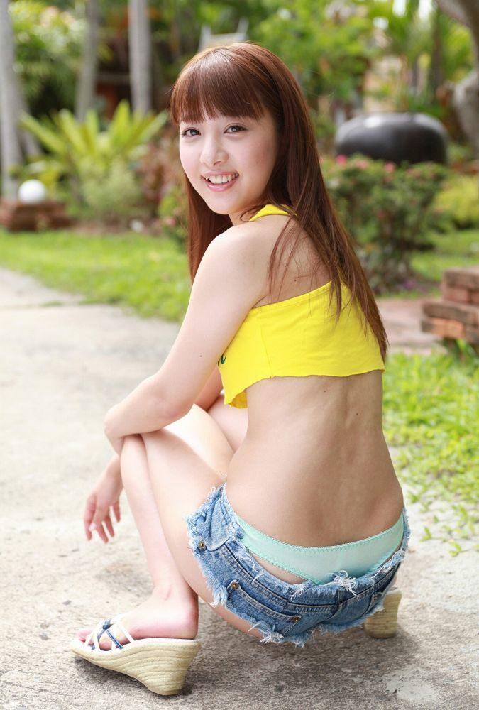 ikechan_139-675x1000.jpg
