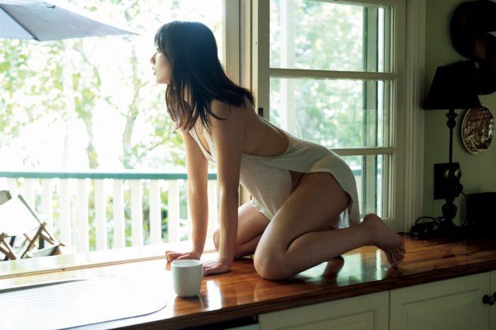 kazusa_050-700x467.jpg