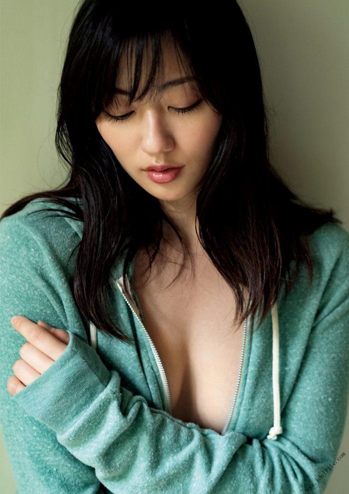 kazusa_056-700x990.jpg