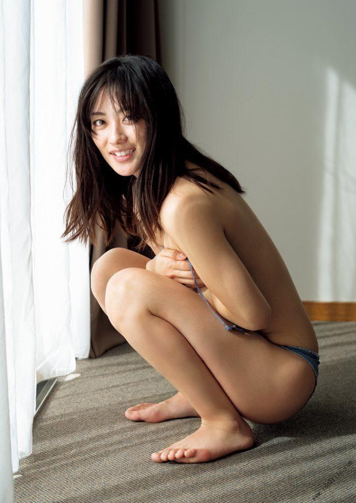 kazusa_098-700x990.jpg