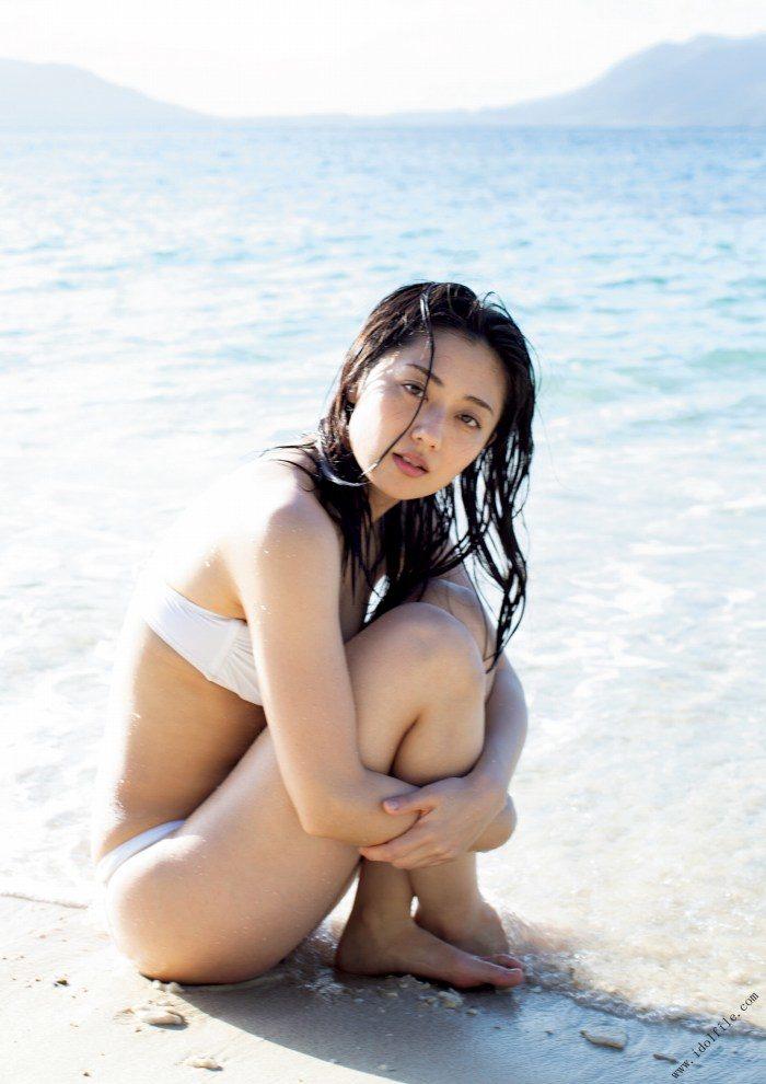kazusa_106-700x990.jpg