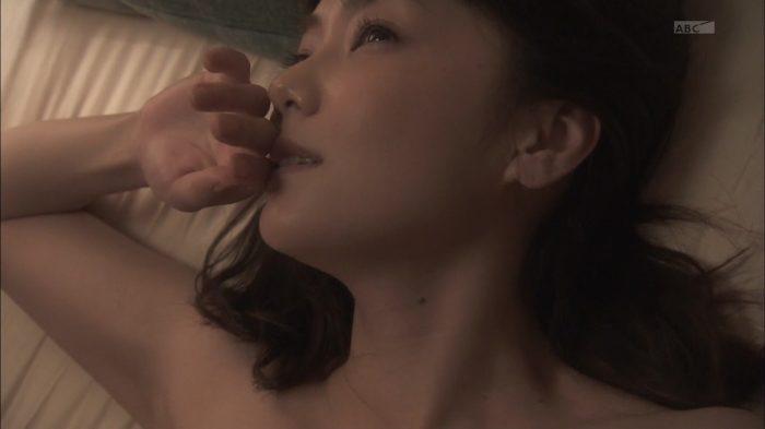 kurakana_007-700x393.jpg