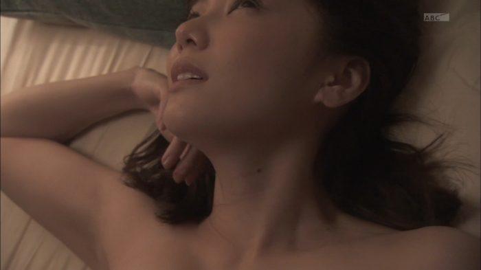 kurakana_008-700x393.jpg