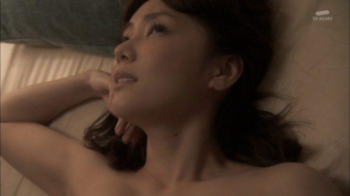kurakana_009-700x393.jpg