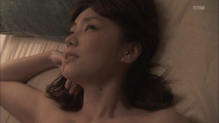 kurakana_010-700x393.jpg
