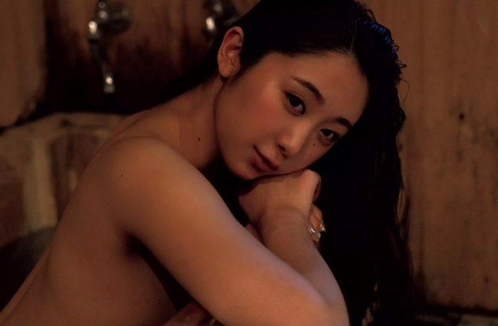 majima_004-700x458.jpg
