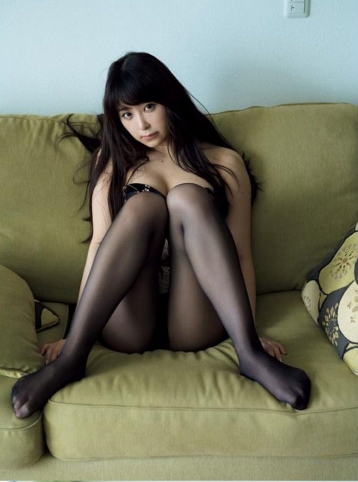 majima_013-700x942.jpg