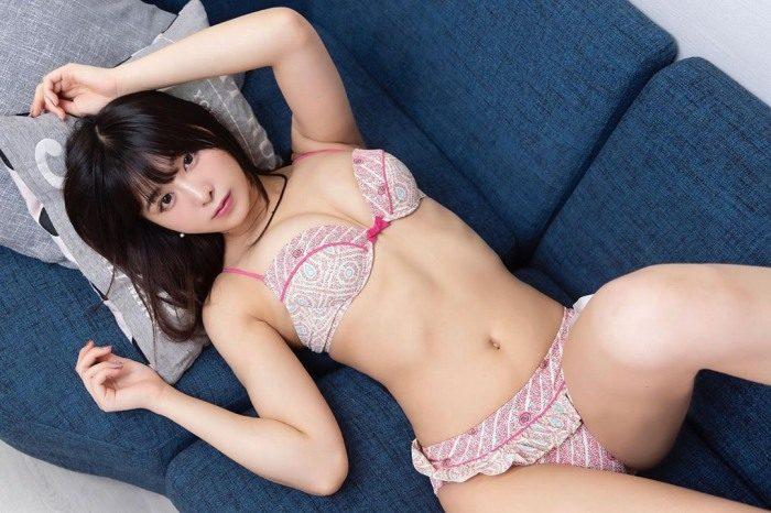 majima_029-700x466.jpg