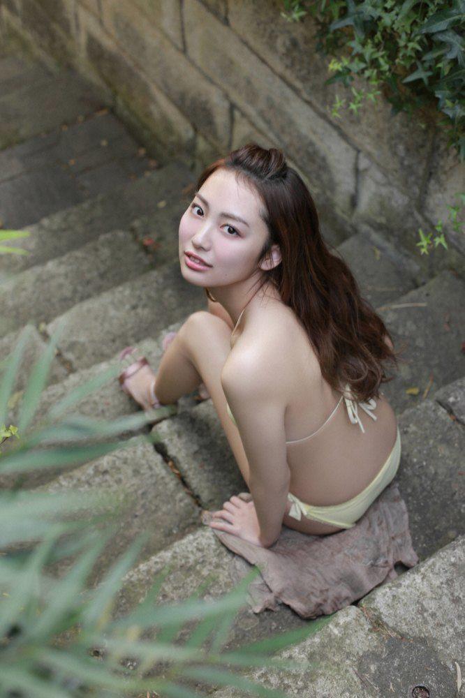 miura_074-666x1000.jpg