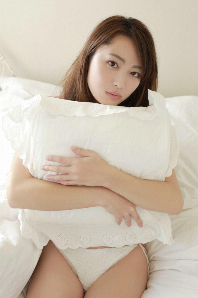 miura_082-666x1000.jpg