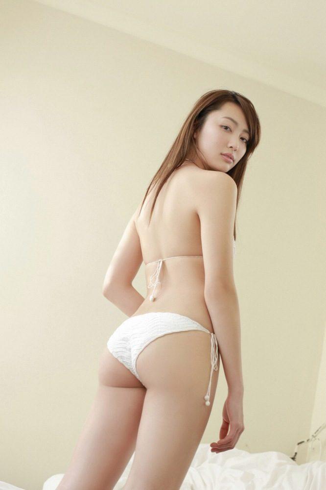 miura_098-666x1000.jpg