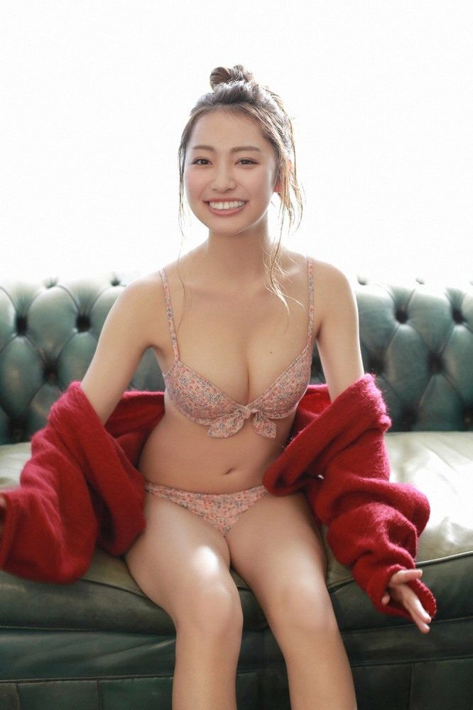 miura_114-666x1000.jpg