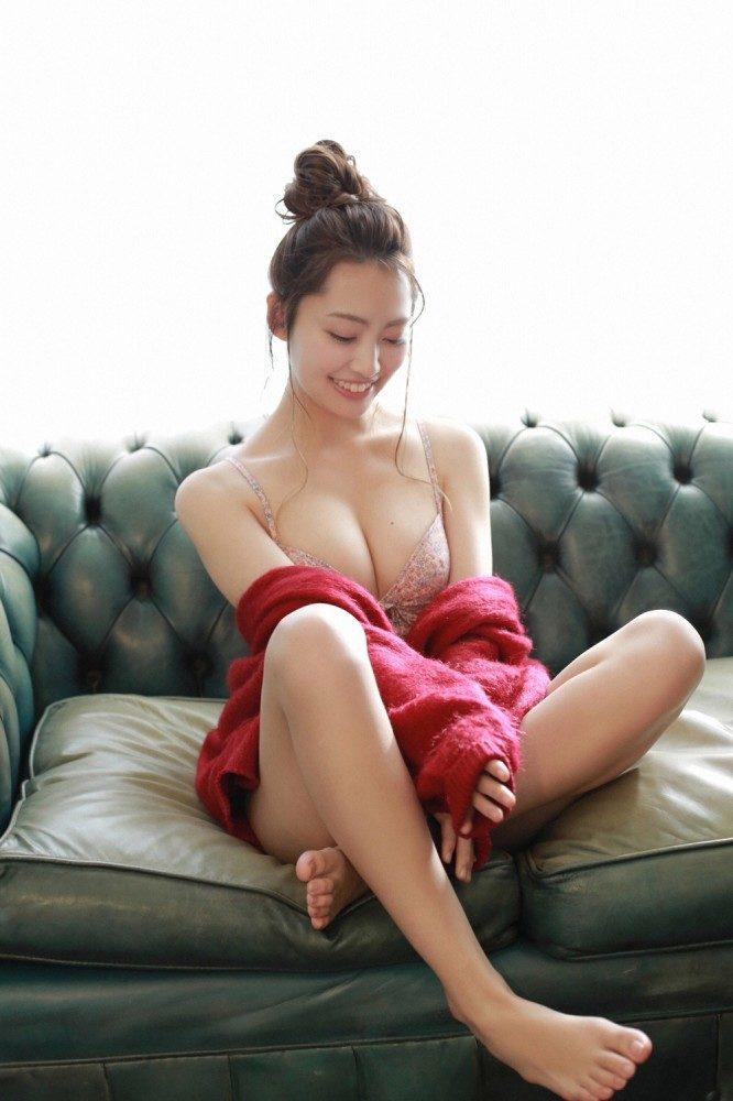 miura_115-666x1000.jpg
