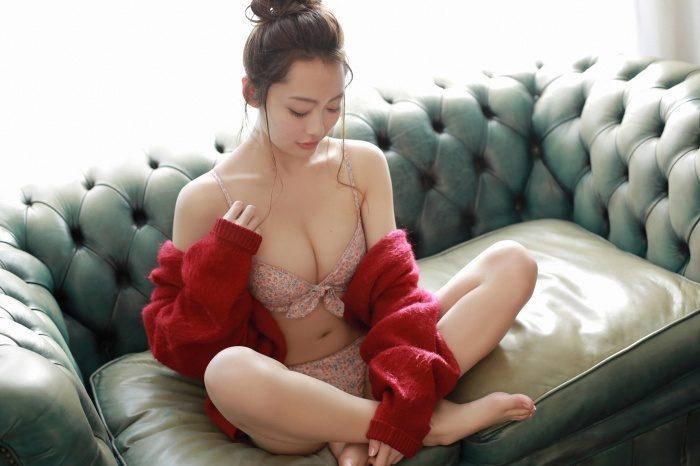 miura_117-700x466.jpg