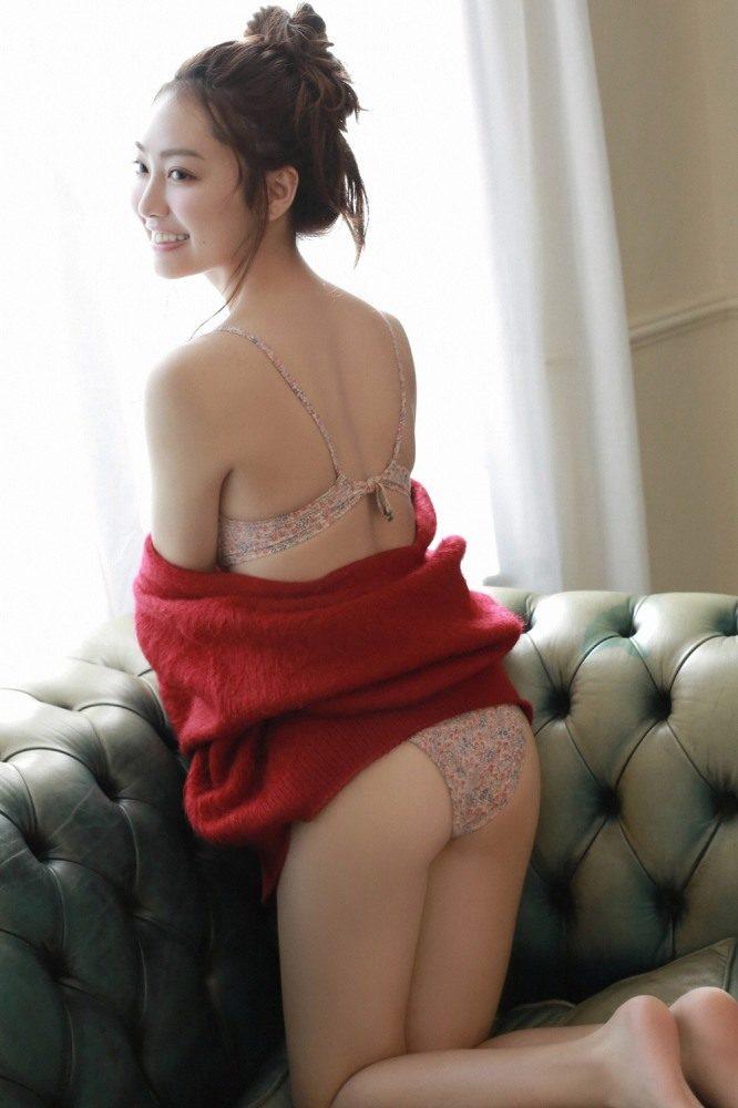 miura_118-666x1000.jpg