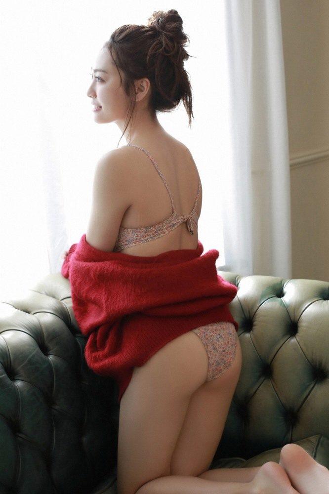 miura_119-666x1000.jpg