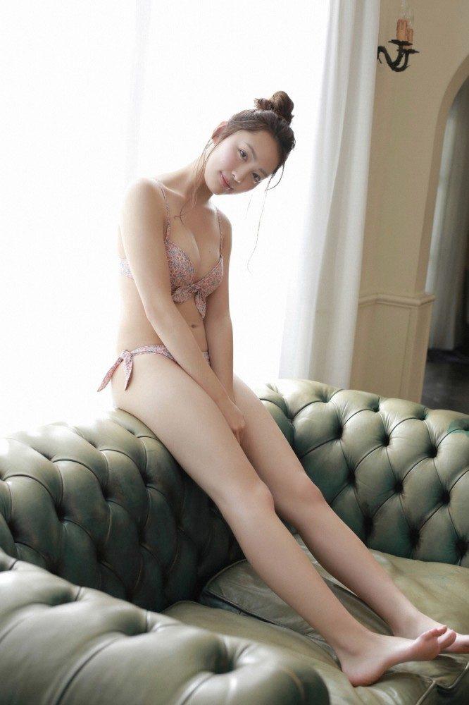 miura_122-666x1000.jpg