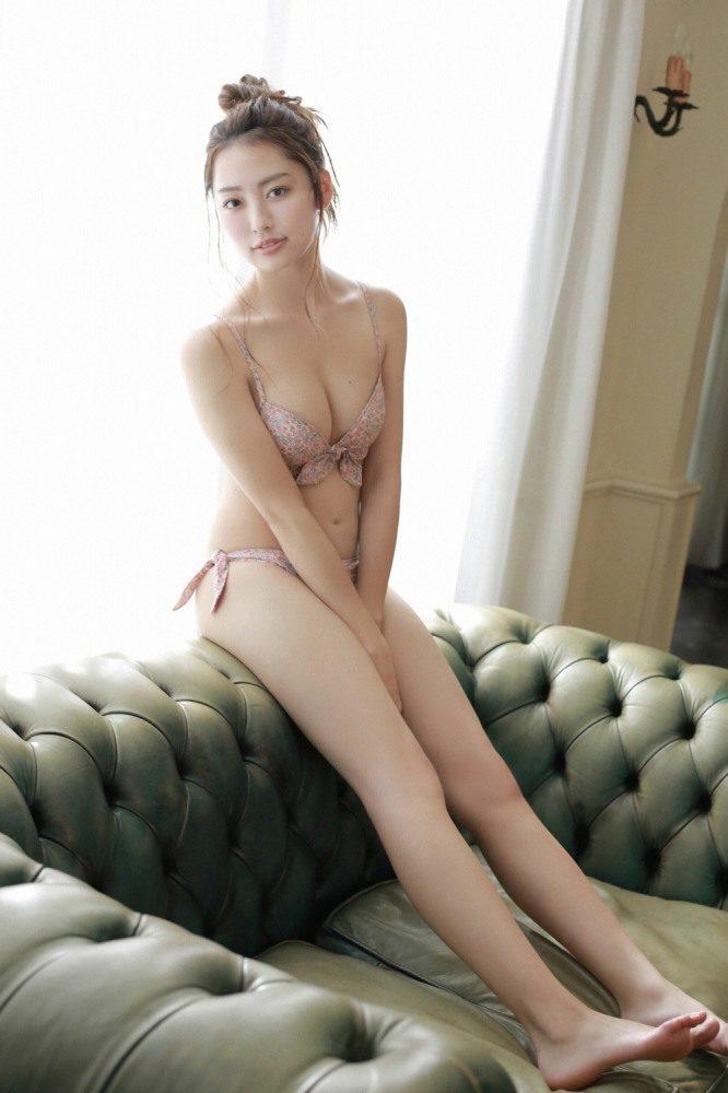 miura_123-666x1000.jpg