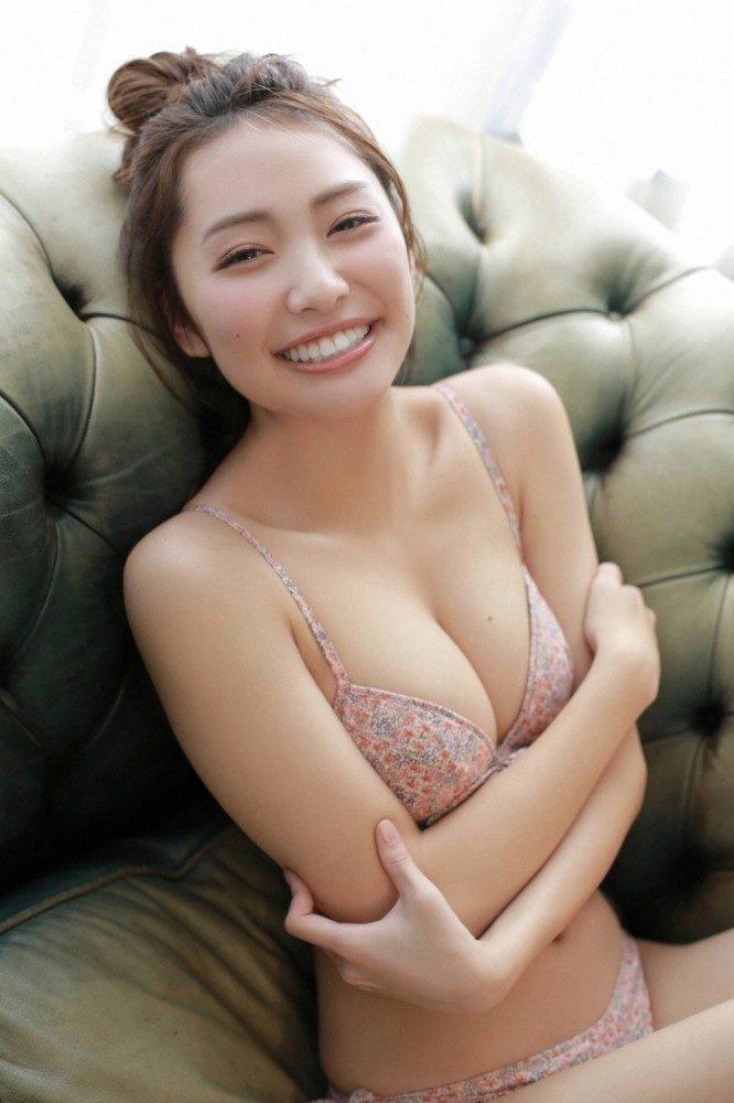 miura_132-666x1000.jpg