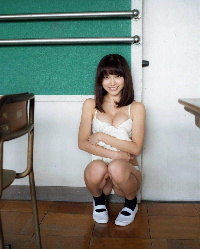 momonashi_004-700x871.jpg